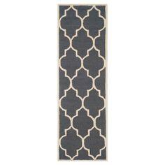 Safavieh Alexander Wool Textured Rug,