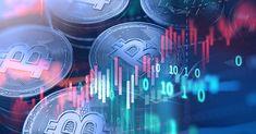 Bitcoin вплотную приблизился к своему историческому максимуму, но сразу откатился назад, так и не пробив долгожданный барьер в $20 000. Большинство людей инвестирующих в криптовалюту задаются вопросом, что же произошло и почему биткоин так и не смог преодолеть этот барьер. Blockchain Technology, 3d Rendering, Royalty Free Photos, Cryptocurrency, Neon Signs, Concept, Architecture, Abstract, Illustration