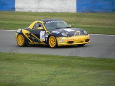 DSCN9801   BARC - British Automobile Racing Club