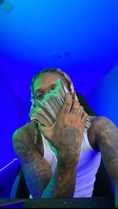 Rapper Wallpaper Iphone, Rap Wallpaper, Purple Wallpaper, Phone Wallpapers, Lil Baby, Baby Daddy, Dark Skin Boys, Cute Lockscreens, Best Rapper Alive