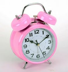All things Pink! Visit http://www.ThePinkFlamingo.info if you love pink and you love vacations!