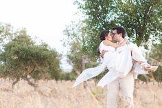 Wedding photography // Wedding photos // Casamento // Alentejo wedding // Helena Tomás Photografia