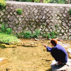 BTS twitter update - - #bts #btob #bigbang #blackpink #got7 #gfriend #twice #exo #seventeen #aoa #redvelvet #jungkook #jimin #jhope #jin #taehyung #rapmonster #suga #防彈少年團 #kpop #bts_army #반단소년단 #namjoon #kimseokjin #minyoongi #junghoseok #parkjimin #kimtaehyung #jeonjungkook