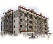 3bhk apartment for sale in bangalore Flat no.137 and 138
