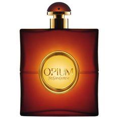 Opium EDT 30ml - Feminino