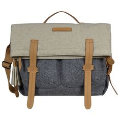 Sherpani Petra Travel Backpack -- You can get more details here(This is an affiliate link and I receive a commission for the sales) Luggage Brands, Luggage Store, Commuter Bag, Recumbent Bike Workout, Commute To Work, Crossbody Messenger Bag, Leather Material, Travel Backpack, Leather Handle