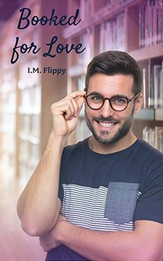 Coming Out, September, Books, Livros, Libros, Book, Book Illustrations, Libri, Gender Reveal Parties