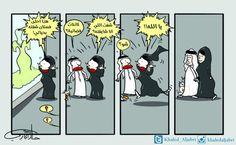 بريشة خالد الجابري http://alroeya.ae/2014/03/05/132623