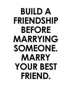 profession develop, marriag help, clinic stuff, marriag prep, relationship quot, happy marriage
