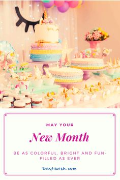 Happy New Month Everyone. New Month Wishes are widely popular throughout the world. The first day in every new month, just like the new year, means a lot to many folks who usually share messages, wishes, greetings and prayers to their relatives, friends, boss and colleagues. New Month wishes are very inspiration and help you motivate to do something extra in the new month. New Month Wishes, Easy Food To Make, How To Make, Free Facebook Likes, Shark Vacuum, Sweet Cocktails, Acoustic Panels, Itachi Uchiha, Asd