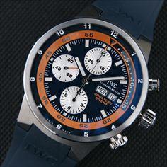 スーパーコピー腕時計専門店 JPwatch163.comはロレックス、ロンジン、テイソ、カルティエ、シチズン、オメガ等世界的有名なブランド品のランキング、価格及び時計情報を提供致します。中国のスーパーコピー腕時計の魅力を展示し、世界で有名なブランド時計の神秘を探究する。