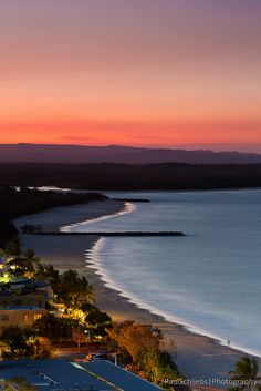 The Best Bars and Live Entertainment in #Noosa #holiday #traveltips #traveling