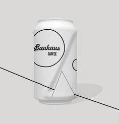 Echa un vistazo a mi proyecto @Behance: \u201cBauhaus\u201d https://www.behance.net/gallery/47823029/Bauhaus