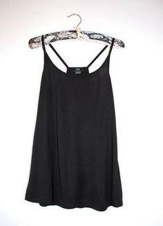 Kup mój przedmiot na #Vinted http://www.vinted.pl/kobiety/koszulki-na-ramiaczkach-koszulki-bez-rekawow/9860780-bokserka-top-mgielka-bluzka-r-s-zakupy-za-50-zl-przesylka-gratis
