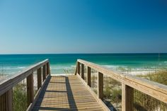 Top 10 things to do in Panama City Beach. #PanamaCityBeach #PCB