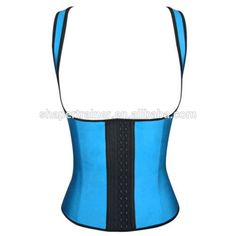 Cheap slim wire, Buy Quality slim lift underwear directly from China slim leg Suppliers: Weight Loss Corset Waist Trainer Hot Shapers Slimming Underwear Cinta Modeladora De Corpo Fajas Fajas Reductoras Espartilho Waist Trainer Vest, Latex Waist Trainer, Workout Corset, Dr Strange Cloak, Plus Size Corset, Corset Pattern, Underbust Corset, Latex Corset, Womens Bodysuit