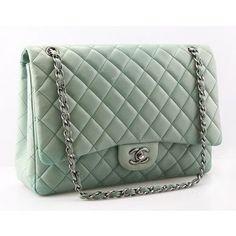 Purse Chanel Bag