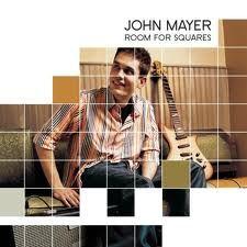 John Mayer - Neon piano sheet music. More free piano sheets at www.pianohelp.net