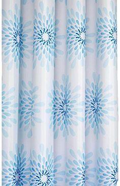 Splash Textile 100% Polyester Water-Repellent Shower Curt... https://www.amazon.com/dp/B00E9503AO/ref=cm_sw_r_pi_dp_x_h8L-ybRB218JE