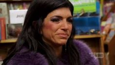 Once the Bankruptcy judge signs off on the trustee's final report and the case is finalized, creditors can once again pursue their claims and recoup what's owed to them... Read more at: http://www.allaboutthetea.com/2014/09/03/teresa-giudice-bankruptcy-finalized/
