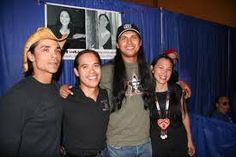 Image result for zahn mcclarnon images
