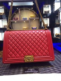 chanel Bag, ID : 39255(FORSALE:a@yybags.com), what does chanel sell, chanel…