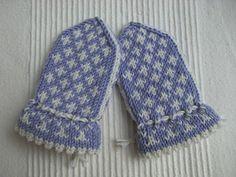 Ravelry: Traditional Child Mitten without thumb pattern by Randi K Design Languages, Ravelry, German, English, Traditional, Children, Pattern, Design, Idioms