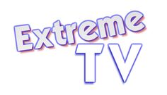 http://www.liveonlinetv24x7.com/extreme-tv/ Extreme TV (Italy) Live Streaming Online Free In high Quality http://www.liveonlinetv24x7.com/extreme-tv/