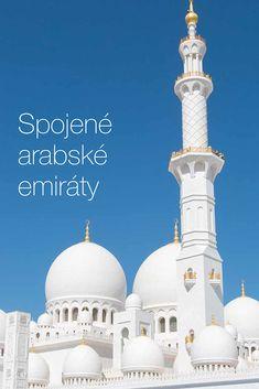 Dovolenky pri mori a TOP First Moment 2020 Mekka, One Moment, Bratislava, Abu Dhabi, Taj Mahal, Building, Top, Travel, Viajes