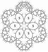 beginner tatting patterns free - Yahoo Image Search Results