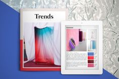 The 2018 Exclusive Interiors & Design Trends guide > SIGN UP and become a Trends Master!  2018 color trends | 2018 design trends | 2018 interior design trends | Pantone of the year 2018 | Pantone color chart | 2018 furniture trends | 2018 design news | free ebook | trends report | huskdesignblog.com | Huskdesignblog | design blog | international design | design trends book | S/S 2018 | interior styling | interior design ideas | interior design inspiration | furniture design