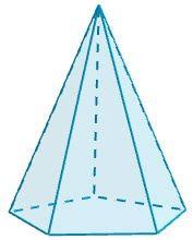 Resultado De Imagen De Piramide Pentagonal Piramide Piramide Triangular Imagenes De Piramides