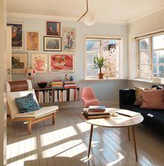Cheap Home Decor .Cheap Home Decor Living Room Decor, Living Spaces, Bedroom Decor, Bedroom Plants, Decor Room, Room Art, Design Bedroom, Living Rooms, Bedroom Ideas