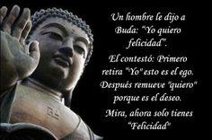 Las 4 nobles verdades del budismo - Gente Maravillosa