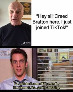 Really Funny Memes, Stupid Funny Memes, Funny Relatable Memes, Funny Posts, Haha Funny, Funny Quotes, Hilarious, Love Quotes, Best Of The Office