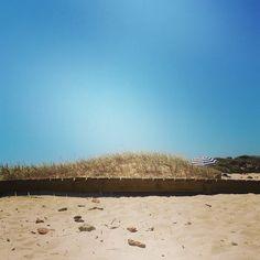 #galifornia #spring #galicia #sun #beach #playa #solete