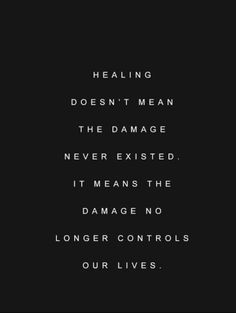 best time heals quotes images quotes inspirational quotes me