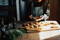 Sebastopol: An Autumn Spread – Just West The Effective Pictures We Offer You About dinner fast pasta Simple Pleasures, Tyga, Back Home, Ayurveda, Food Photography, Yummy Food, In This Moment, Cooking, Breakfast
