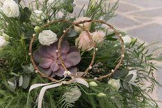 Ομορφος καλοκαιρινος γαμος σε παστελ αποχρωσεις - EverAfter Wedding Pastel, Summer Wedding, Wedding Wreaths, Perfect Wedding, Most Beautiful, Floral Wreath, Romantic, Colours, Boho