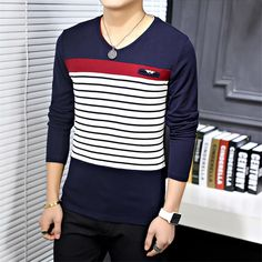 Keep your dressing cool and classic with this solid T-shirt. You can match it with a pair of coloured jeans or chinos, and casual shoes for a day out with friends. Stylish Cool T-shirt for Men. Cotton T-Shirt for Men at very low price. All t-shirts are made out of high quality cotton blended fabric and are built to last long. Keep your dressing cool and classic. Cotton T-shirt for blazing hot summer 100% Cotton T-Shirt at low price.