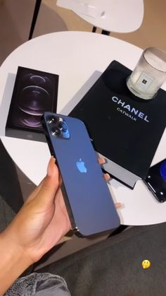 Apple Watch Accessories, Iphone Accessories, Girly Phone Cases, Iphone Cases, Iphone 11, Apple Iphone, Apple Brand, Accessoires Iphone, Technology Gadgets