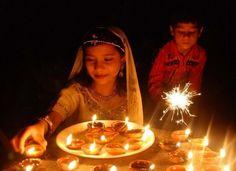 diwali festival photos 2015 - Google Search