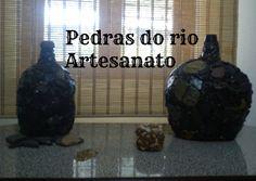 https://www.facebook.com/pedras.rio.artesanato?pnref=story