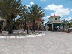 Florida, Ratschlaege und Tips von Monika Wilson, Century 21 Sunbelt: Abschlusskosten und laufende Kosten einer Immobili...
