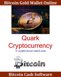 Fiat cryptocurrency exchange hard fork bitcoin how to buy bitcoin with bank accountbest bitcoin wallet for android ccuart Images