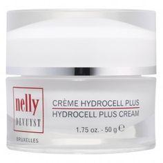 Nelly De Vuyst® Hydrocell Plus Cream