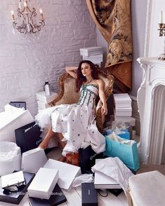 Recommended enagement photos, photography tips ideas Suggestions and Articles Estilo Keira Knightley, Keira Knightley Chanel, Keira Christina Knightley, Kira Knightley, Fashion Mode, High Fashion, Uk Fashion, Paris Appartment, Vogue