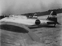 Nakajima B5N1 Kates