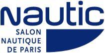 Les Exposants du Nautic - Salon Nautique International de Paris
