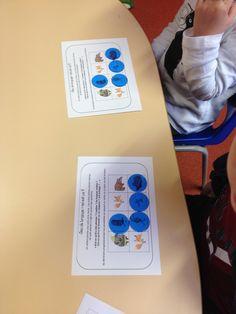 Ms Gs, Preschool, Pierrot, Montessori, Ps, Stage, Kindergarten Classroom, Preschool Seasons, Kids Learning